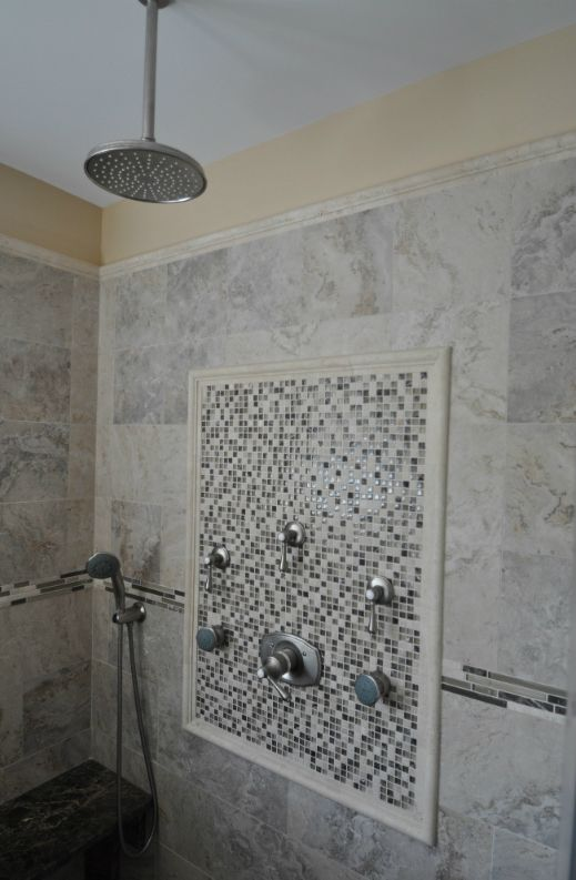 20 best Marble Onyx Tile Mosaic Design images on Pinterest