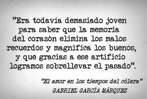 gabriel garcia marquez books in english pdf