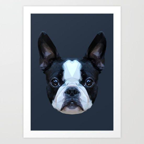 https://society6.com/product/frenchie--boston-terrier--navy_print?curator=peachandguava