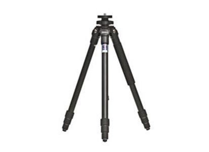 Kamerastativ - ja, vær så snill! Et bra et, som ikke er alt for dyrt. Noen som har noen tips?