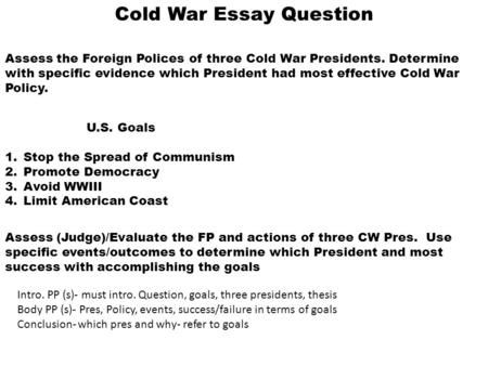 Chicago state university application essay