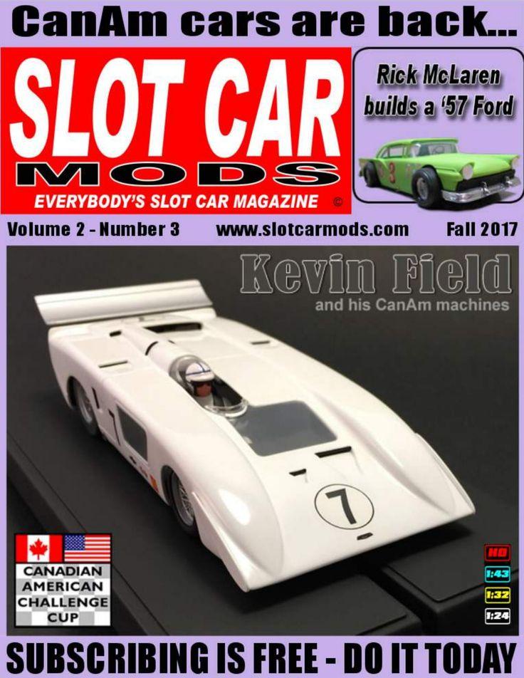 33 Best Slot Cars Images On Pinterest Slot Car Tracks Slot Cars