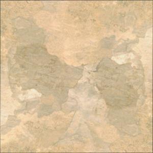 Beige Slate 12 in. x 12 in. Solid Vinyl Tile-TM806 at The Home Depot