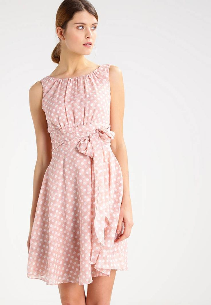 42 best Zalando ♥ Vestidos images on Pinterest | Casual dresses ...