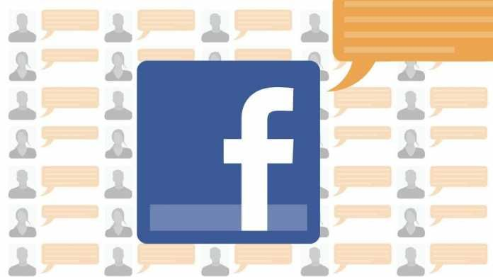 When you use social media for small business, do you come across a lot of Facebook complaints? Find out how to handle them here!