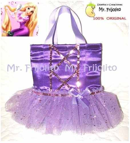 Dulceros de vestidos de princesas - Imagui