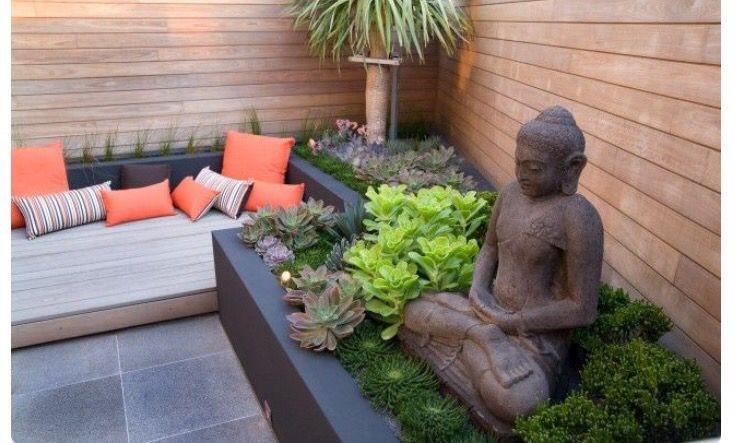 61 best Petits jardins contemporains images on Pinterest Gardening
