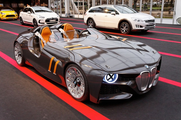BMW http://VIPsAccess.com/luxury/hotel/tickets-package/monaco-grand-prix-reservation.html