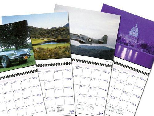 Get beautiful Calendars printing (with die-cut and custom options) at: http://www.printsage.com/calenders-printing.html