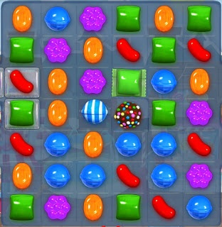#candy stripe #candy and chocolate #candy chocolate# sweets and candy #sweets & candy #combination colour #colour matching #colours that match #candy and crush #candy crush candy, candy crush candy crush #candy crush saga candy #candy crush saga candy crush saga candy crush saga #computer games #computer games play #games play for free #games free online play now