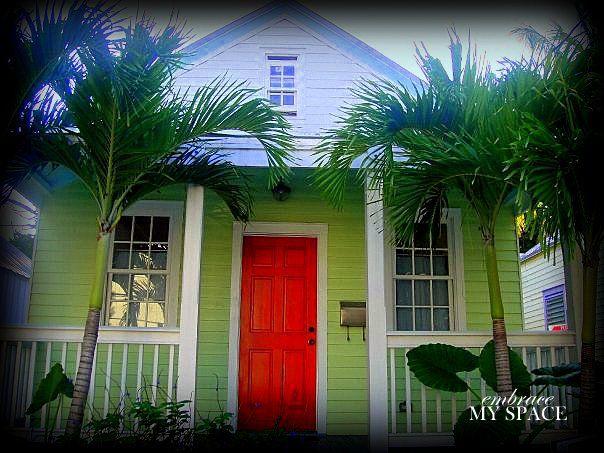 12 Best Orange Doors Images On Pinterest Orange Door Orange Front Doors And Arquitetura