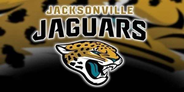 Jacksonville Jaguars 2017 team preview, odds to win Superbowl, AFC Conference and AFC South Division over under wins pick, draft, schedule and player analysis