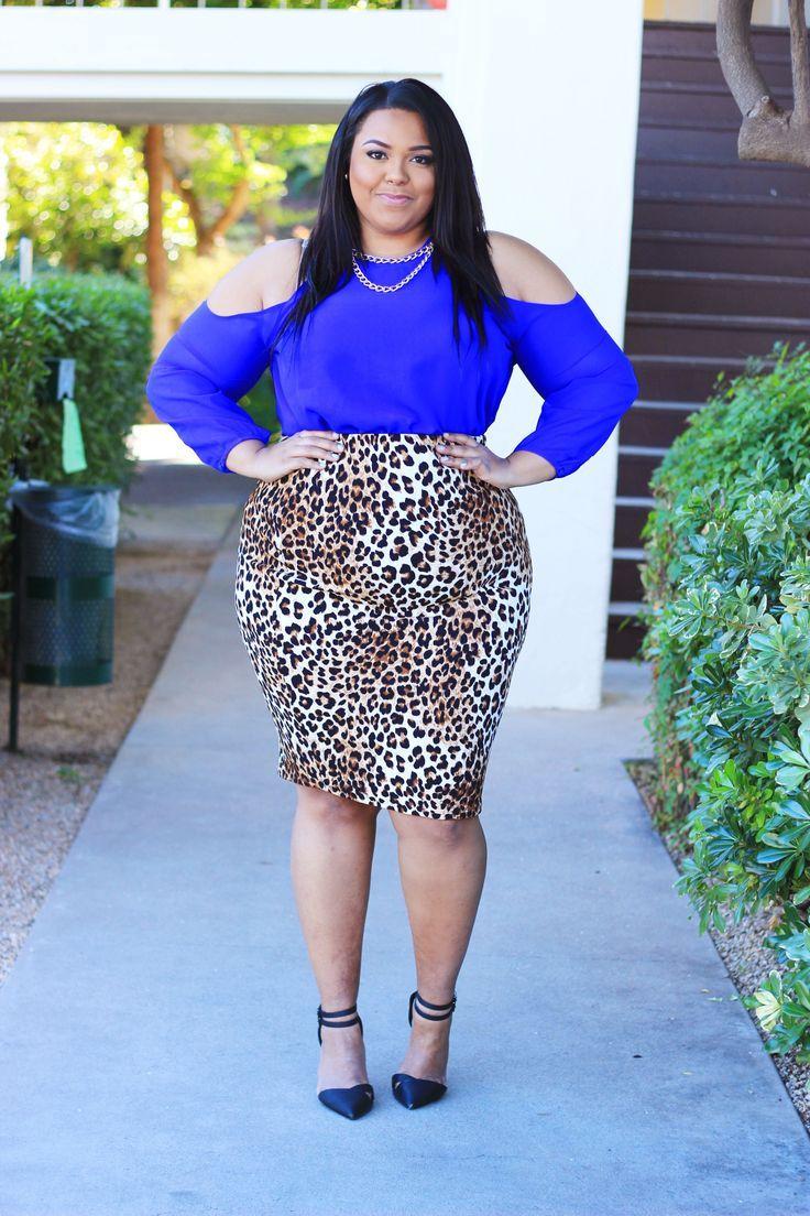 39621 Best Plus Size Fashion Images On Pinterest