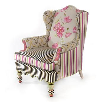 101 Best Mackenzie Childs Flowers Color Furniture Images