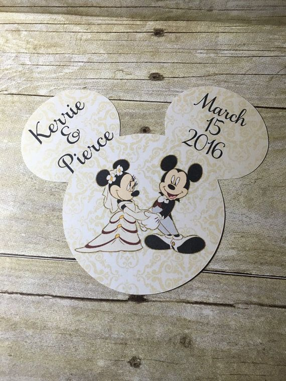 Personalized Disney Cruise Magnets Sets Single Door Decor Fish Extender