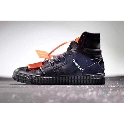 billiga sneakers skor