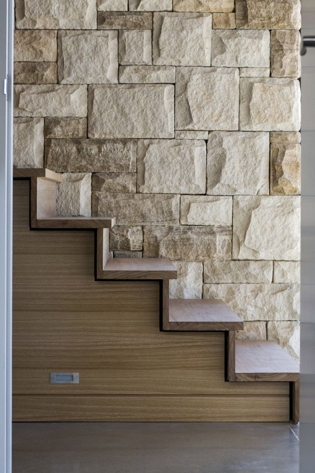 The '2 Corner' house   Designhunter - architecture & design blog