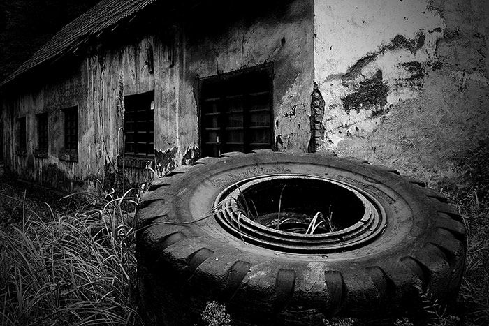 Photography © Florin Constantinescu, www.crosslight.ro
