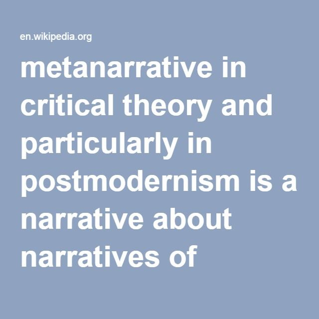 assessing the subject of the postmodernism sociology essay Postmodernism is a broad movement that developed in the mid- to late-20th century across philosophy, the arts, architecture, and criticism and that marked a departure from modernism.