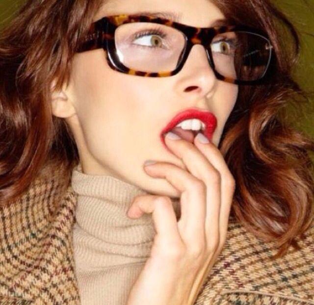 408 Best Eyeglasses Images On Pinterest Stage Show