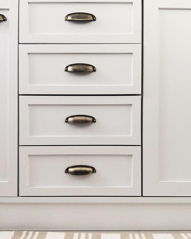 Arm rios com molduras e puxador concha 1 3 for Kitchen design 01532