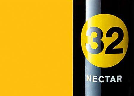 32 Via dei Birrai by Novaidea