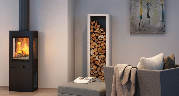 Cauto vednisje / Tilbehør - Nordpeis Concept Store
