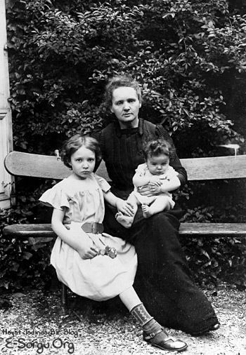 17 Best Images About Marie Curie On Pinterest Shrub