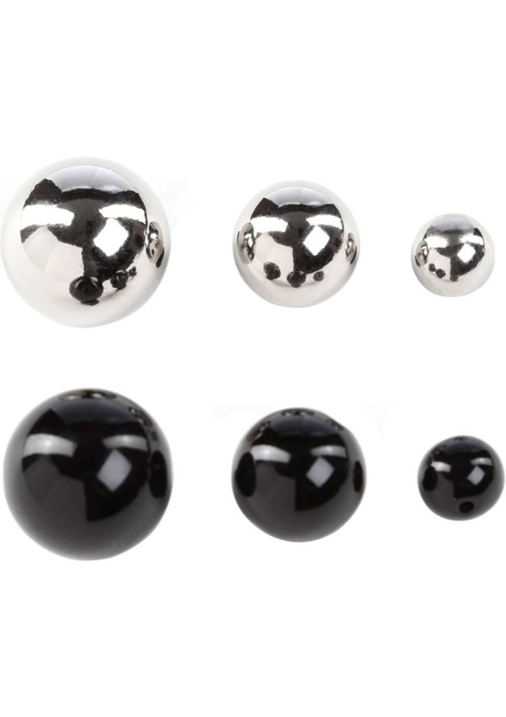 Buy Zero Tolerance Cross Bones Marble Enhancement Set online cheap. SALE! $11.49