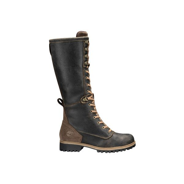 Luxury Boots Women,Go Kneehigh With Your Black Boots For A Playful Look With Leggings And A Cozy Sweater Shop The Clarks Pita Dakota Boot On SHOES Needing Me A Pair Of New Hiking Shoes Loving These! Check Em Out On My Blog These
