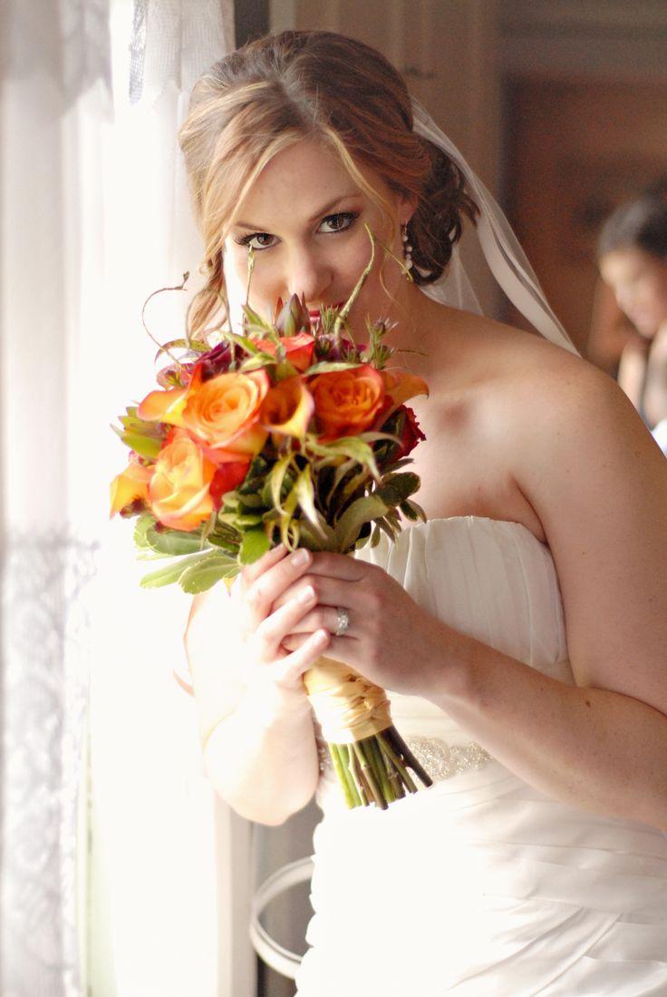 Terranea Hochzeit