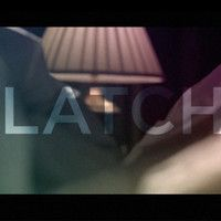 Latch (Disclosure feat. Sam Smith Cover) my version on SoundCloud. Check out!