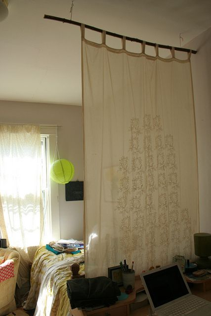 My homemade room decor by acoate, via Flickr