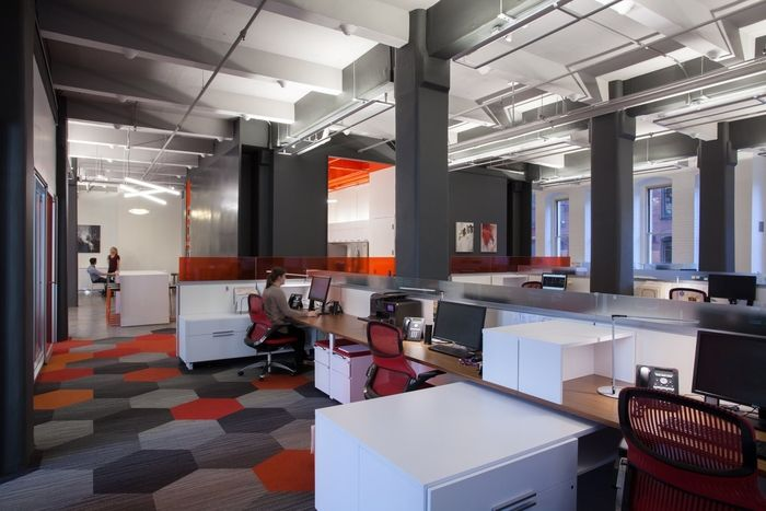 11 best design architecture office images on pinterest for Design consultancy boston