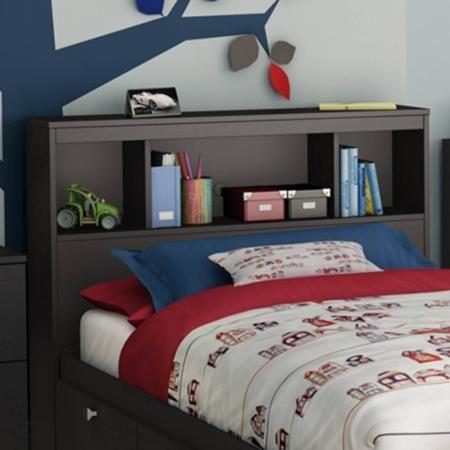 42 mejores imágenes de Ashy\'s Bedroom en Pinterest | Estanterías ...
