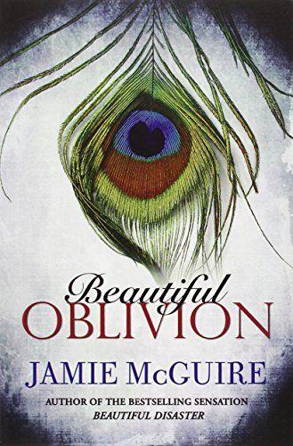 From 2.81 Beautiful Oblivion: 1 (beautiful Series)