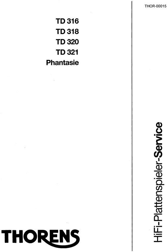 Инструкция квартет 320 скачать