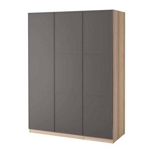 61 best portes de placard by sogal images on pinterest cupboard doors drinkware and drown. Black Bedroom Furniture Sets. Home Design Ideas