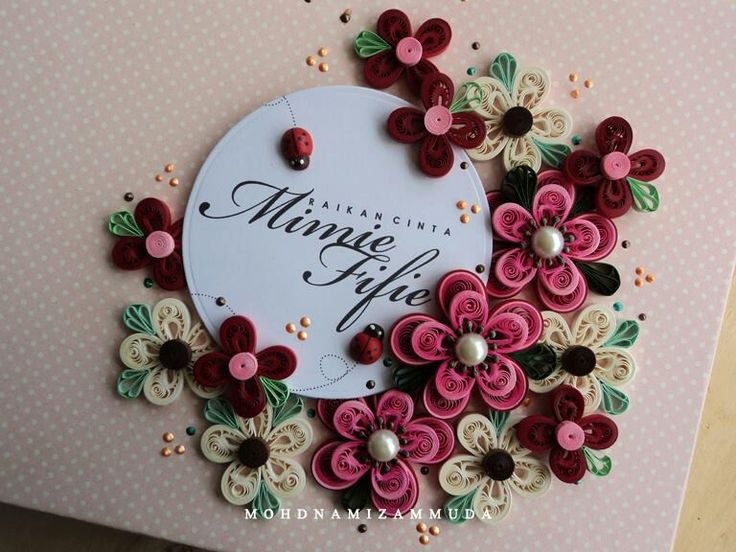 664 best paper quilling greetinginvitation cards images on love the layers find this pin and more on paper quilling greetinginvitation cards stopboris