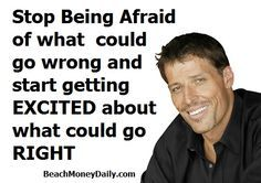 tony robbins online dating Guests: tony robbins ,  divorce, sex, and online dating – martha reveals it all then, get her effortless and affordable anti-aging solutions.