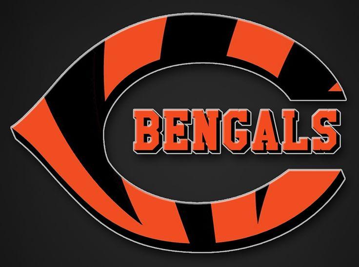 Cincinnati Bengals 25 Pinterest Nfl