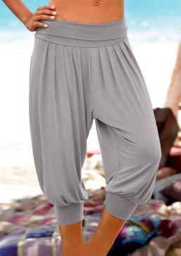 Harémové kalhoty, Venice Beach #avendro #avendrocz #avendro_cz #fashion
