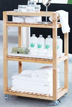 die besten 25 ikea rollwagen ideen auf pinterest rollwagen ferienwohnung island und w rfel. Black Bedroom Furniture Sets. Home Design Ideas