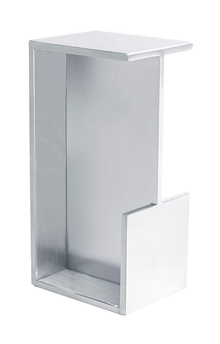 Modern Pocket Door Fsb Edge Pull 42 4299 Pocket Doors Sliding