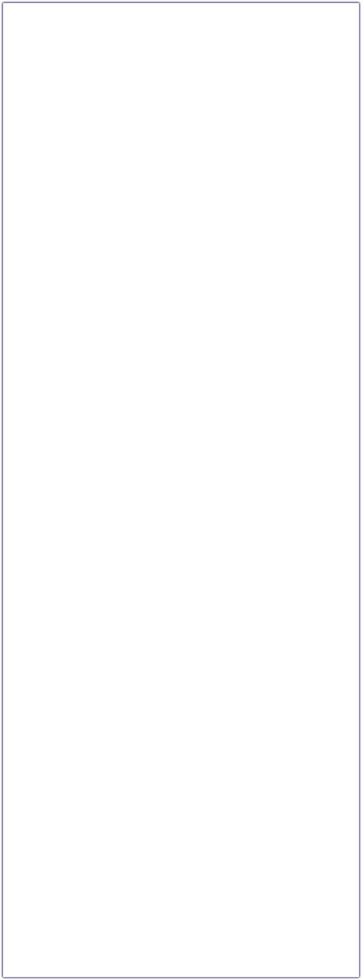 Preposiciones ESL hojas de trabajo imprimibles y Ejercicios