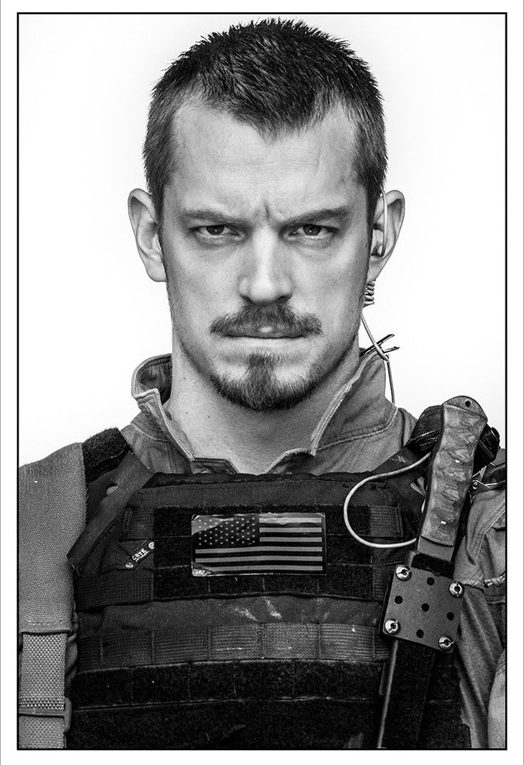 To mark the release of Suicide Squad on Digital HD, twenty character portraits by photographer Clay Enos have been unveiled which offer up a very detailed look at the villainous members of Task Force X.