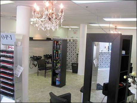 #Burnaby #Save - $29 for a Complete #Hair Care Package from VIP #Salon & #Spa ~ #Deal