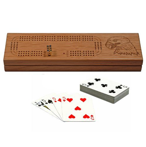 cribbage board drilling templates - best 25 cribbage board template ideas on pinterest