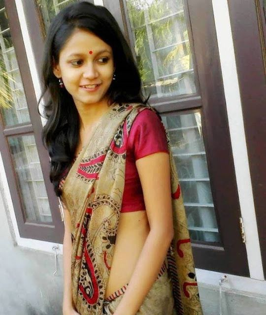India online dating chat with aunties