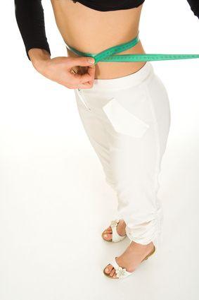 Skumbag krepo weight loss calories avoiding